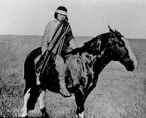 La Posada del Camino: Tehuelches el pueblo Aonikenk