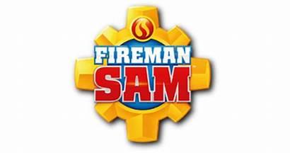 Fireman Sam Birthday Printables Diy Twins Theme