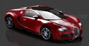 bugatti customer sues the company for failure to deliver