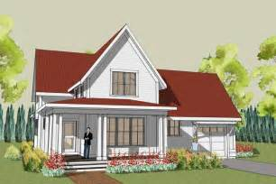 simple farmhouse floor plans simple farmhouse plan with wrap around porch house farmhouse plans the
