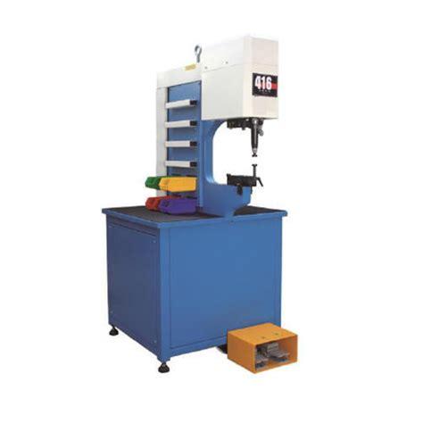 fastener insertion machine  noel