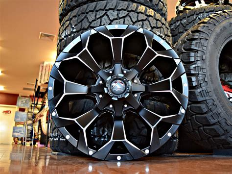 black friday deals psg automotive outfitters