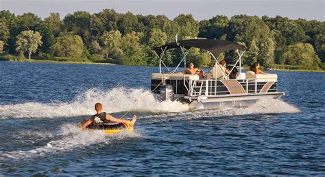 Door County Boat Rental by Fish Creek Boat Jet Ski Rentals Door County Boat Rentals