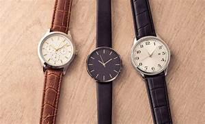 Günstig Uhren Kaufen : uhren schmuck g nstig kaufen ebay ~ Eleganceandgraceweddings.com Haus und Dekorationen