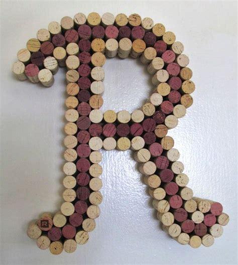 cork board letters wine cork letter cork board made to order cork 20972 | c3dd16335b61ecb1c4d3ac0373cebe55 art bulletin boards wine cork letters