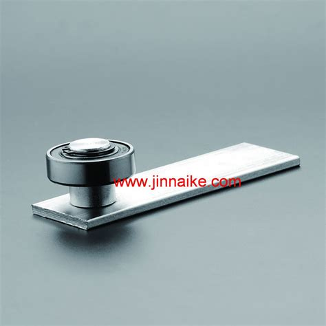 china hanging rollers manufacturers suppliers