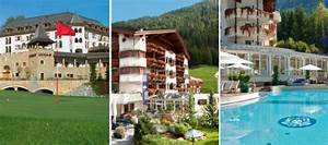 Hotel österreich Berge : hotels alt archives berge ~ Eleganceandgraceweddings.com Haus und Dekorationen