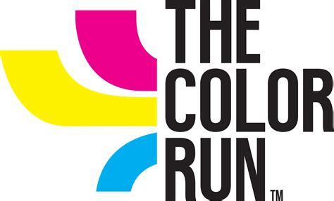 color run washington dc the color run washington dc 9 28 oxon hill md 2014 active