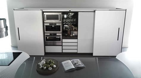 cuisine ultra design 1 photo de cuisine moderne design contemporaine luxe