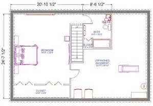 master bedroom floor plans master suite project simply additions