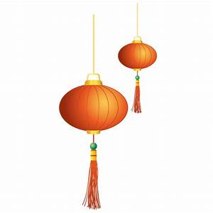 lantern Royalty free stock PNG images for your design