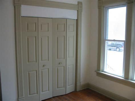 Closet Doors Home Depot Closet Doors For Bedrooms
