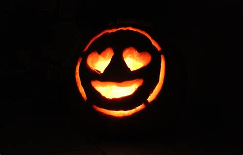 Emoji Pumpkin Carving how to carve an unforgettable pumpkin this halloween