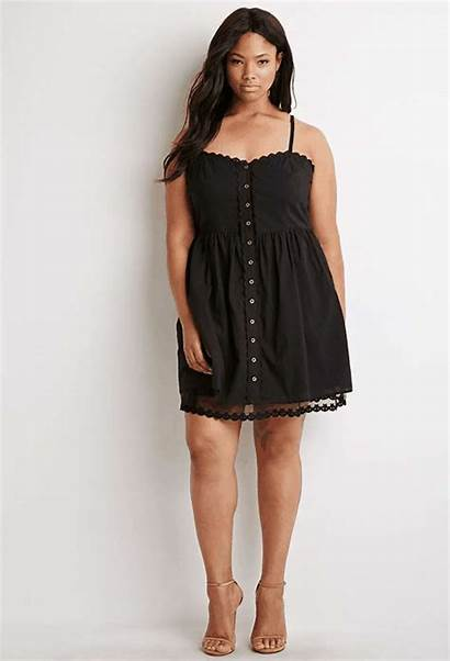 Cami Dresses Babydoll Forever Lace Pretty Outfits