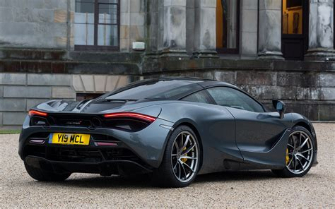 mclaren  uk wallpapers  hd images car pixel