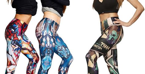 card phone leggings graffiti most them want scale loss away cdata let
