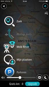 Tomtom Go Mobile : review tomtom go mobile 75 km gratis navigeren per maand ~ Medecine-chirurgie-esthetiques.com Avis de Voitures