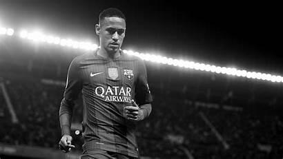 Neymar Psg Santos Jr Barcelona Transfer Wallpapers