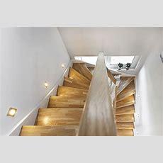 led treppenbeleuchtung innen ideen, led treppenbeleuchtung – home sweet home, Design ideen