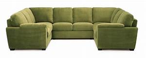 square sectional sofa group hereo sofa With sectional sofa bed square