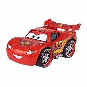 Avis Vendez Votre Voiture : voiture cars mac queen transformable la grande r cr vente de jouets et jeux jouets enfant ~ Gottalentnigeria.com Avis de Voitures