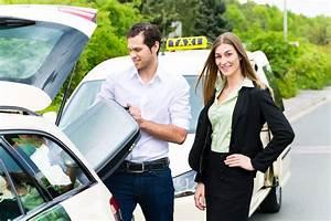Atout France Vtc : taxi et bagages taxi ~ Medecine-chirurgie-esthetiques.com Avis de Voitures