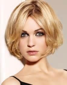 idã es coupe de cheveux coiffure cheveux courts printemps 2013 susan