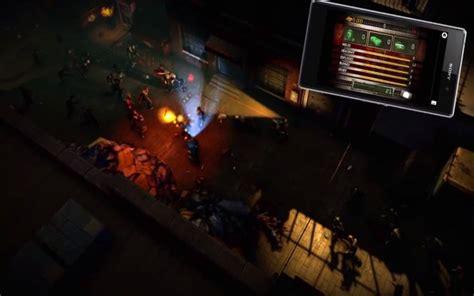 ps4 dead zombie nation games xbox apocalypse edition exclusive shooter far arcade down
