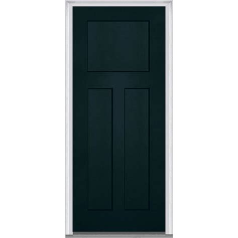 3 panel interior doors home depot home fashion technologies 36 in x 80 in 3 in louver