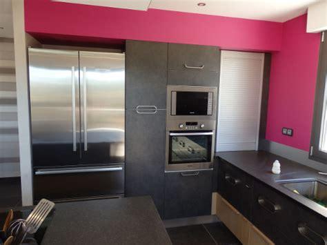 mur cuisine 5 cuisines pour voir la vie en le d 39 arthur