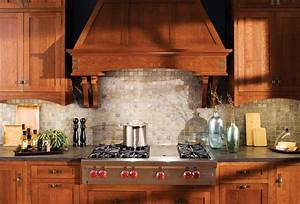 PDF DIY Craftsman Style Cabinetry Download crown molding