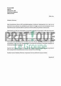 Exemple Lettre De Motivation Bts : modele cv bts comptabilite cv anonyme ~ Medecine-chirurgie-esthetiques.com Avis de Voitures