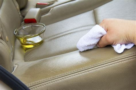 25+ Best Ideas About Clean Leather Seats On Pinterest What Time Do The Oscar Red Carpet Start To Go With Brown Leather Sofa Peppermint Tea Stain On Express Cleaning Dandenong Nail Polish Remover Smell Out Of Diy Solution For Machines A In French Near Huntington Beach Ca