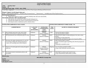 construction safety plan template jeppefmtk With workplace safety program template