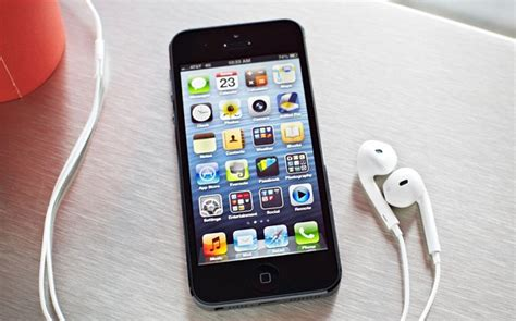 target iphone promotion target provides a new trade in deal for iphone 5 13083