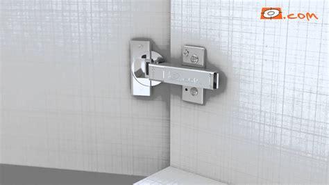 meuble d angle haut cuisine comment fabriquer un meuble d 39 angle de cuisine images