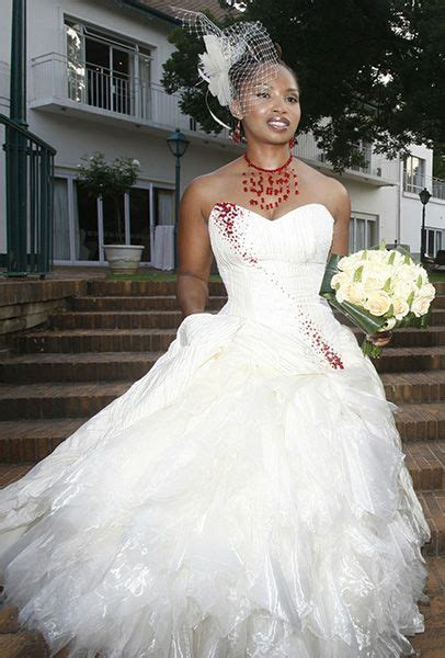 traditional wedding dresses tswana traditional wedding dresses pictures studio design gallery best design