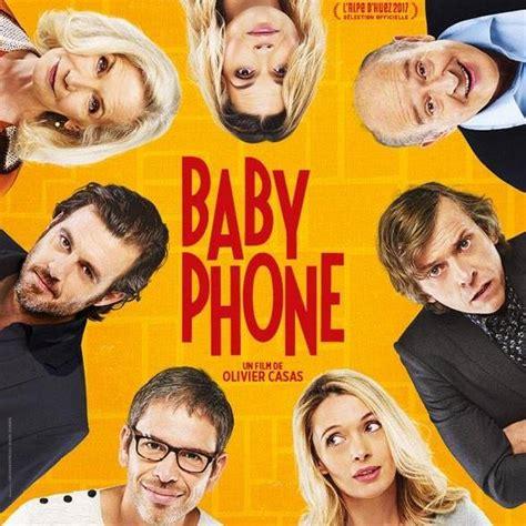 regarder m streaming vf complet en francais regarder regarder baby phone 2017 streaming film vf complet en