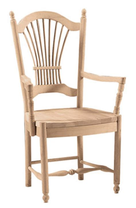 dining kitchen chairs with or without casters