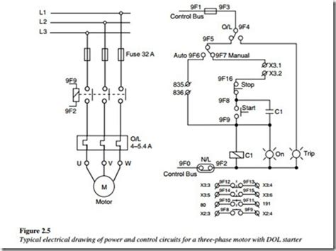 Devices Symbols Circuits Reading Understanding