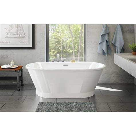 grohe kitchen buy maax brioso 6636 bathtub 103903 at discount price at