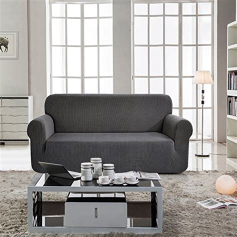 chunyi jacquard sofa covers  piece polyester spandex