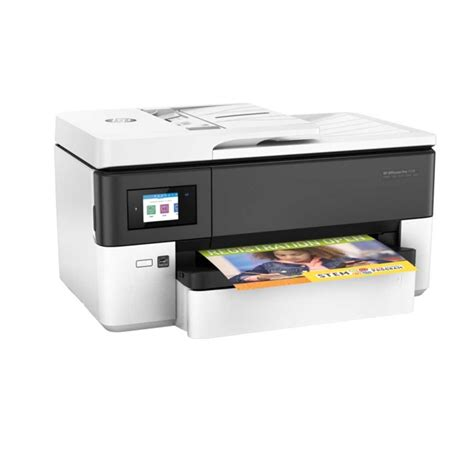 Hp officejet pro 7720 full feature software and driver download support windows 10/8/8.1/7/vista/xp and mac os x operating system. Printer Hp 7720 Driver For Windows 10