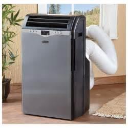 Soleus Air Portable AC Unit