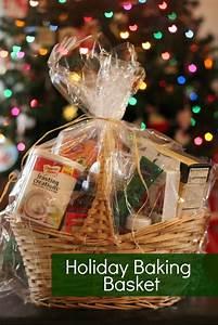 baking a safeway baking basket giveaway