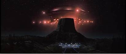 Ufo Wallpapers 4k Backgrounds Wallpaperaccess Wallpapercave Wide