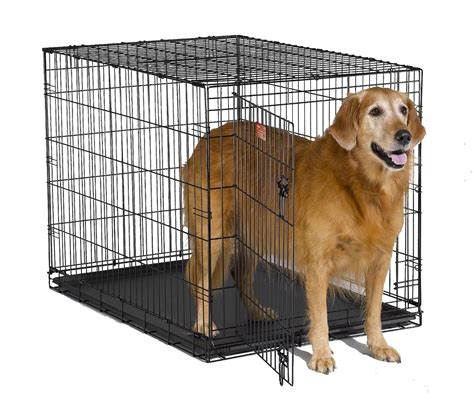 crate a puppy best dog crates everything you need to know dogable