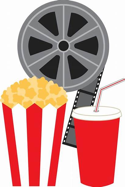 Clipart Matinee Cliparts Clip Library Sunday Fun