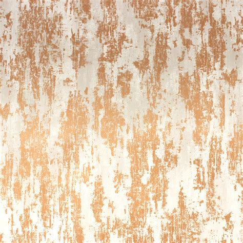 Graham and Brown Boutique Industrial Texture Wallpaper