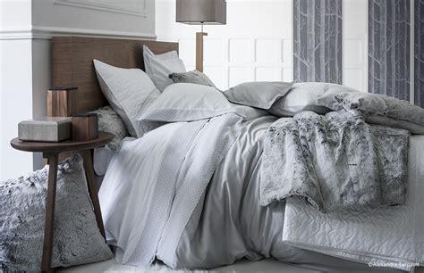 comment bien choisir sa parure de lit achatdesign